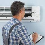 Tips on how to choose an air conditioner repairman